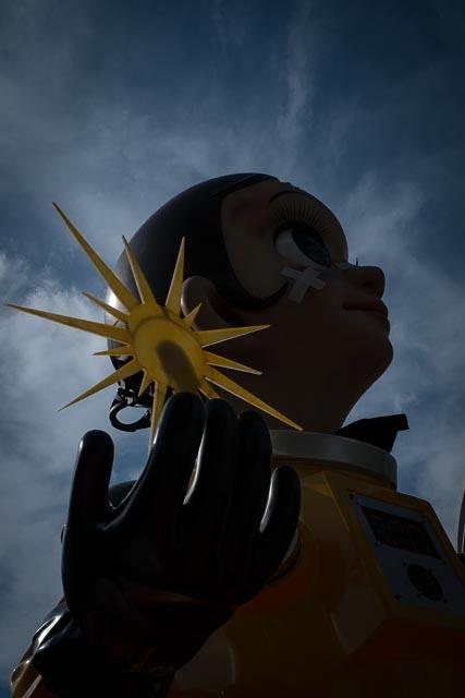 Sun Chiled (Yanabe Kenji).jpg